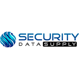 Security Data Supply logo