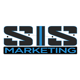 SIS Marketing Logo